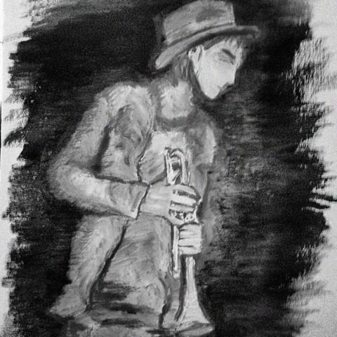 サックス サキソフォン イラスト 画像