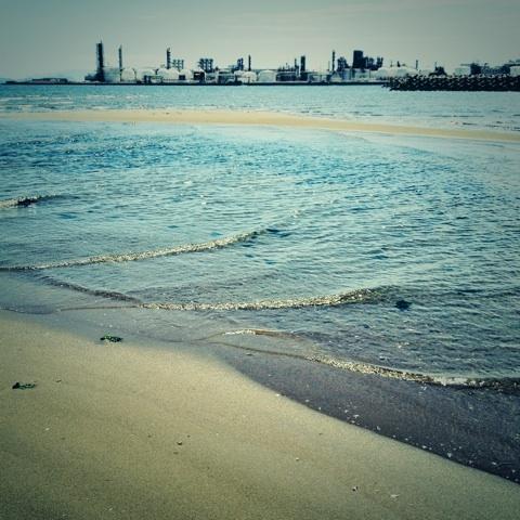 瀬戸内海 写真 画像