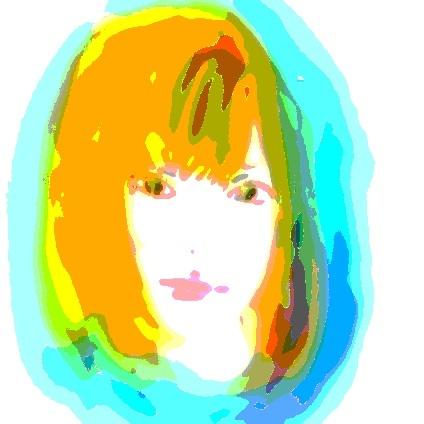 ぱるる 島崎遥香 イラスト 画像