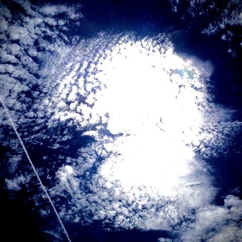空 嵐 アメブロ 画像