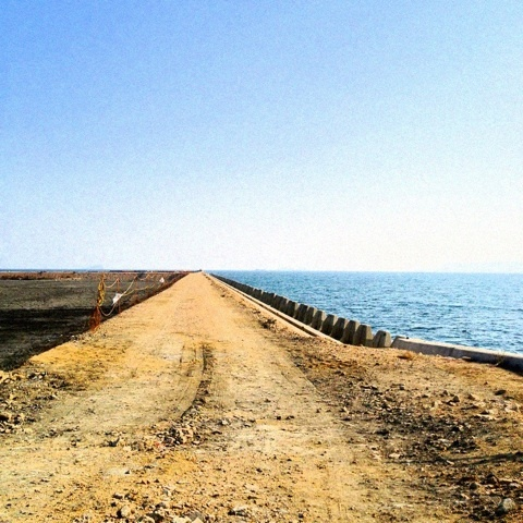 海なう 空なう アメブロ 画像