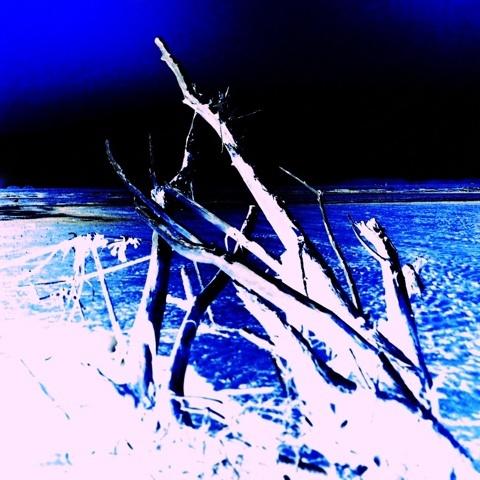 氷河期 世界の終わり アメブロ 画像