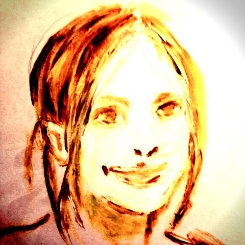 エマ・ワトソン イメージ 画像 アメブロ