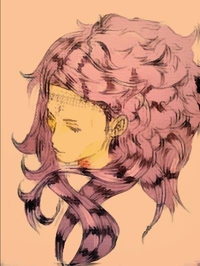 ヘビ 神話 エンカーナシオン 画像