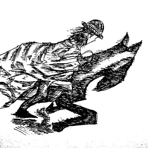 馬術 駄馬 競走馬 画像
