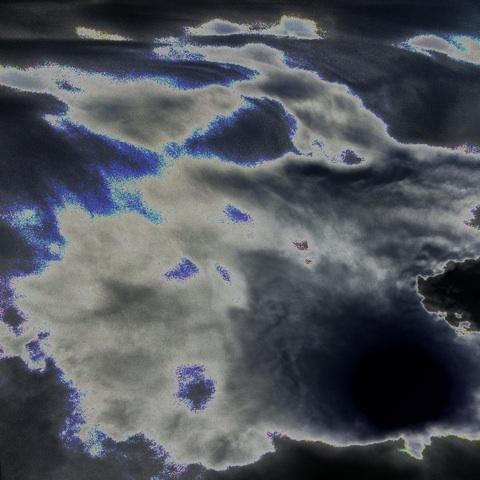 南極大陸 地図 流氷 画像
