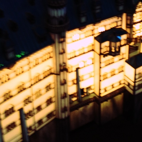 市街地 ヨーロッパ 欧州 画像