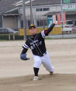 P3310249小田投手