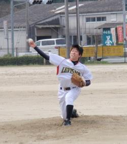 P3310277林田投手