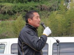 P4070022開会宣言