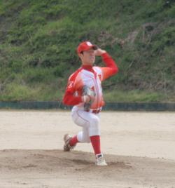 P4140074橋本投手
