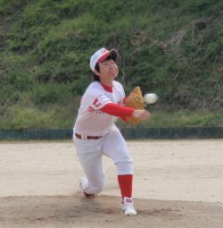 P4140081ハウスプラン江藤投手