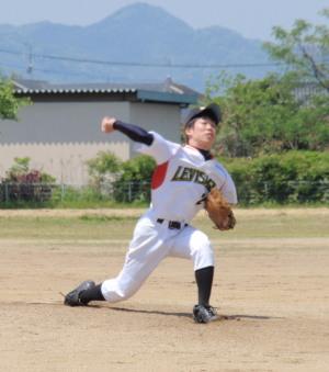 P5050331林田投手