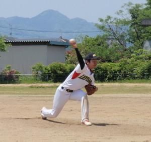 P5050366森投手