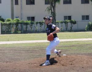 P5120109桂投手