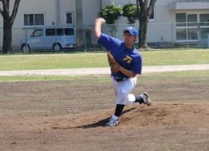 P5120125高森投手