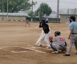 P52303515番中川雅