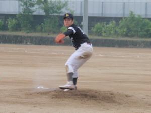 P5230358桂投手