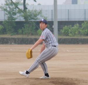 P5230344県熊本土木