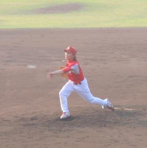 P5240039牛嶋投手
