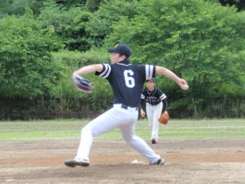 P6020136麻生投手