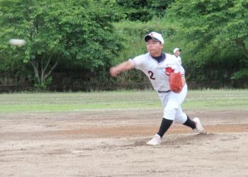 P6020014富岡投手