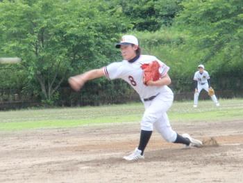 P6020088坂本投手