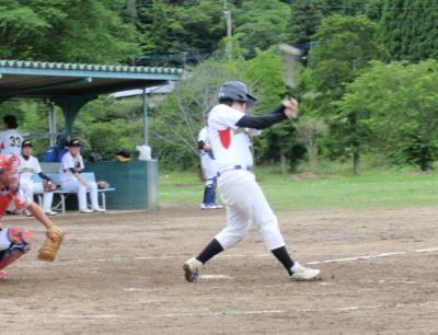 P6020115青木選手