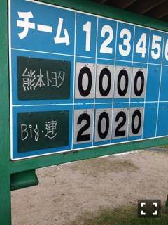 とよた!cid_01@130809_074444@______P06C@docomo_ne連対熊本