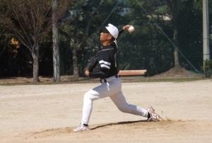 DSCF3156加藤投手