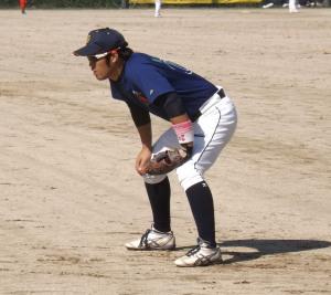 DSCF3303濱口一塁手