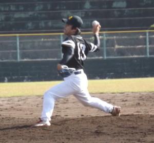 DSCF3368毛利投手