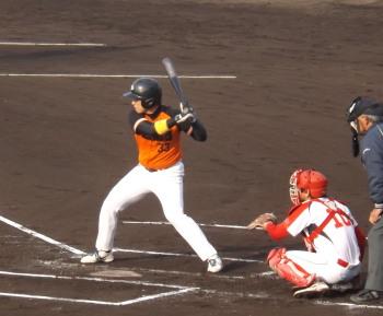 2012-02-08 001鍋島