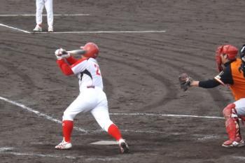 2012-02-08 019サヨナラ打を放ったハウスプラン代打
