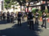 201410 パレード1