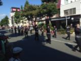 201410 パレード2