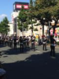 201410 パレード3