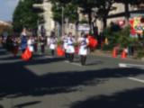201410 パレード5
