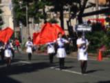 201410 パレード4