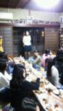 20141030 こんぱ4