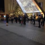 20141113駅前2