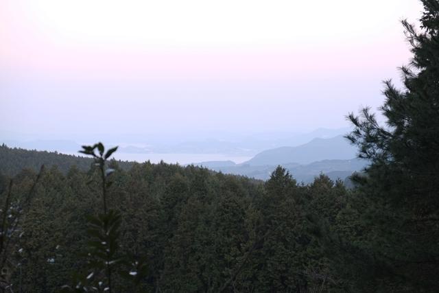大村キャンプ0003