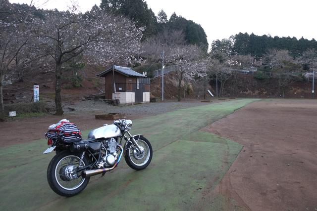 大村キャンプ0001