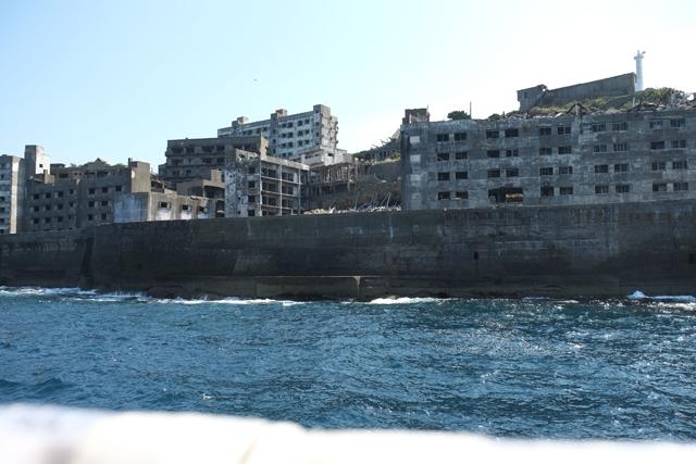 軍艦島0005