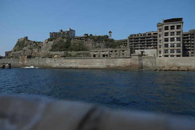 軍艦島0004