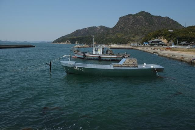 豊島020ミラー船
