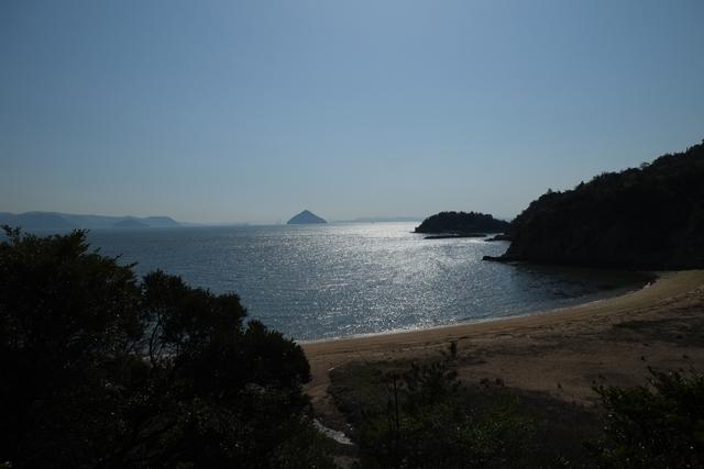 直島1009瀬戸大橋