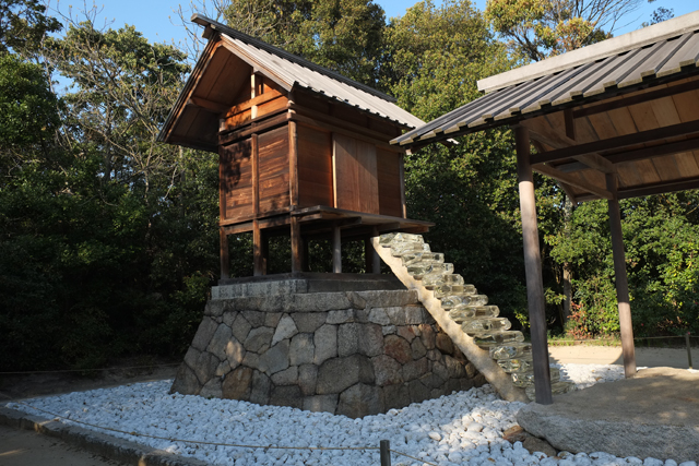 直島1016神社