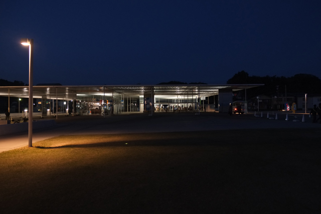 直島1019ターミナル
