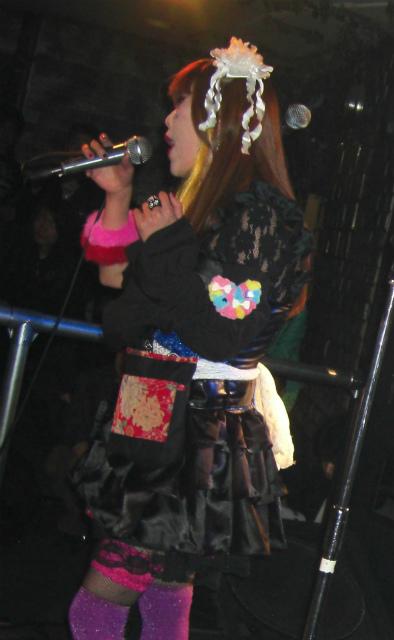yura026.jpg